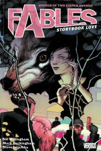 Fables-Storybook-Love